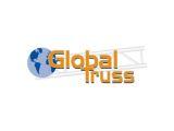 für Global