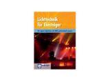 Literatur & Fachbücher & Kataloge