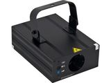 Laser bis 150 mW