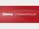 Merz Stromverteiler