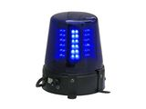 Polizeilichter