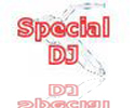 Specialized DJ