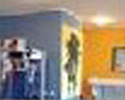 Wand-& Deckenleuchten