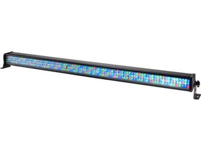 American Dj Mega Bar Led kontra Eurolite LED BAR