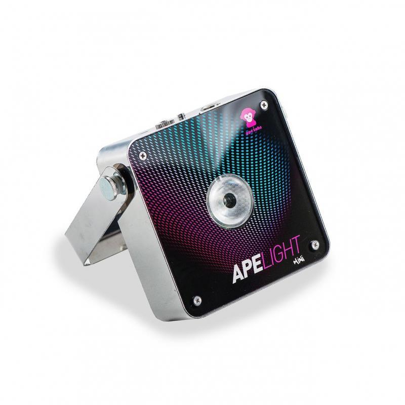 Haken-up-Lautsprecher für Werksfunk