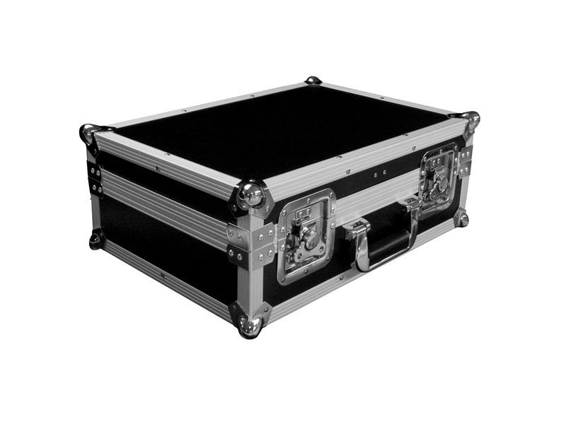Accu-Case Accu Case ACF/SW Tool Box, Werkzeugkoffer