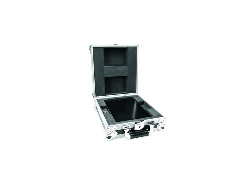 roadinger case f r tablets bis 190x245x20 ipad case. Black Bedroom Furniture Sets. Home Design Ideas
