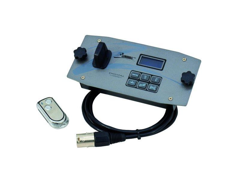 ANTARI Z-30 Wireless Remote für Z-1500II /Z-3000II