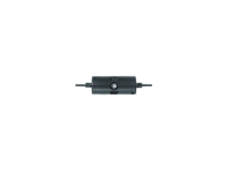 AKG RA 4000 W Passive omnidirektionale Breitband-Antenne