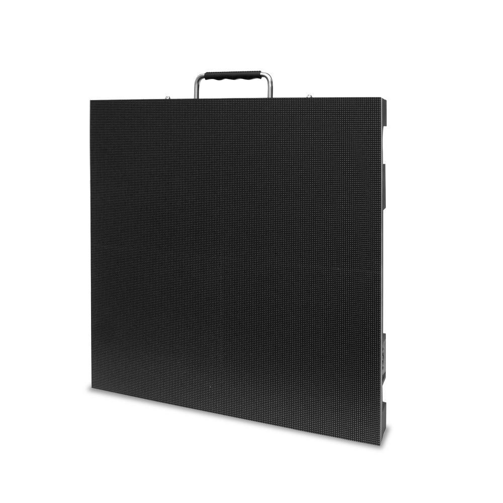 ADJ AV4IP LED-Pixel-Panel, 4,81mm Pixel Pitch