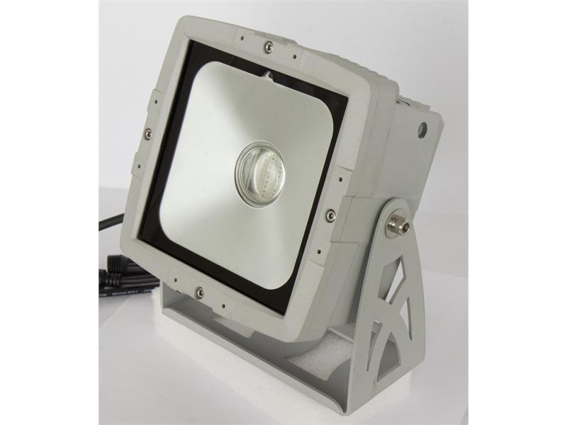 Briteq - LDP-COBWASH 60TC Outdoor LED 60W RGB