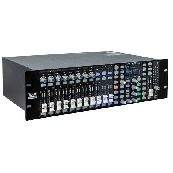 DAP Audio DAP-Audio GIG-143 TAB