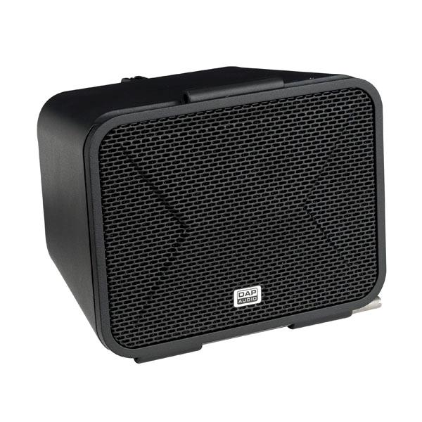 DAP Audio DAP-Audio Xi-3