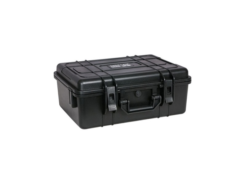 DAP Audio DAP Daily Case 22 wasserdicht IP65, ca 43,5x 30,5x 16,8cm