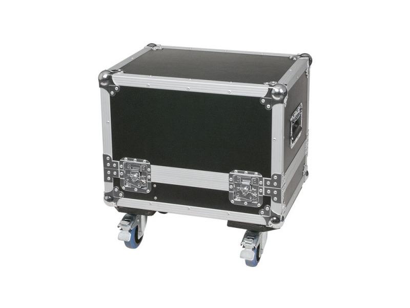 DAP ACA-M10 Case for 2x M10 monitor