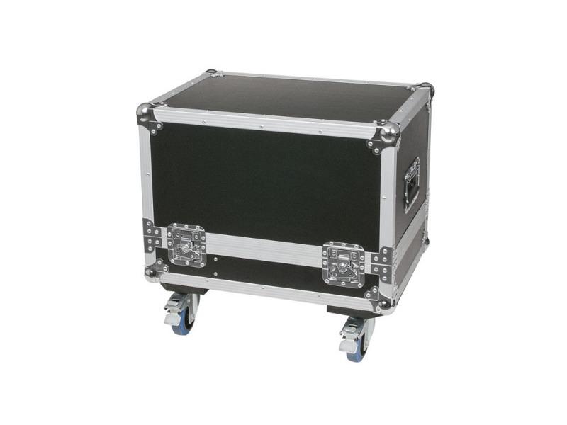 DAP ACA-M12 Case for 2x M12 monitor