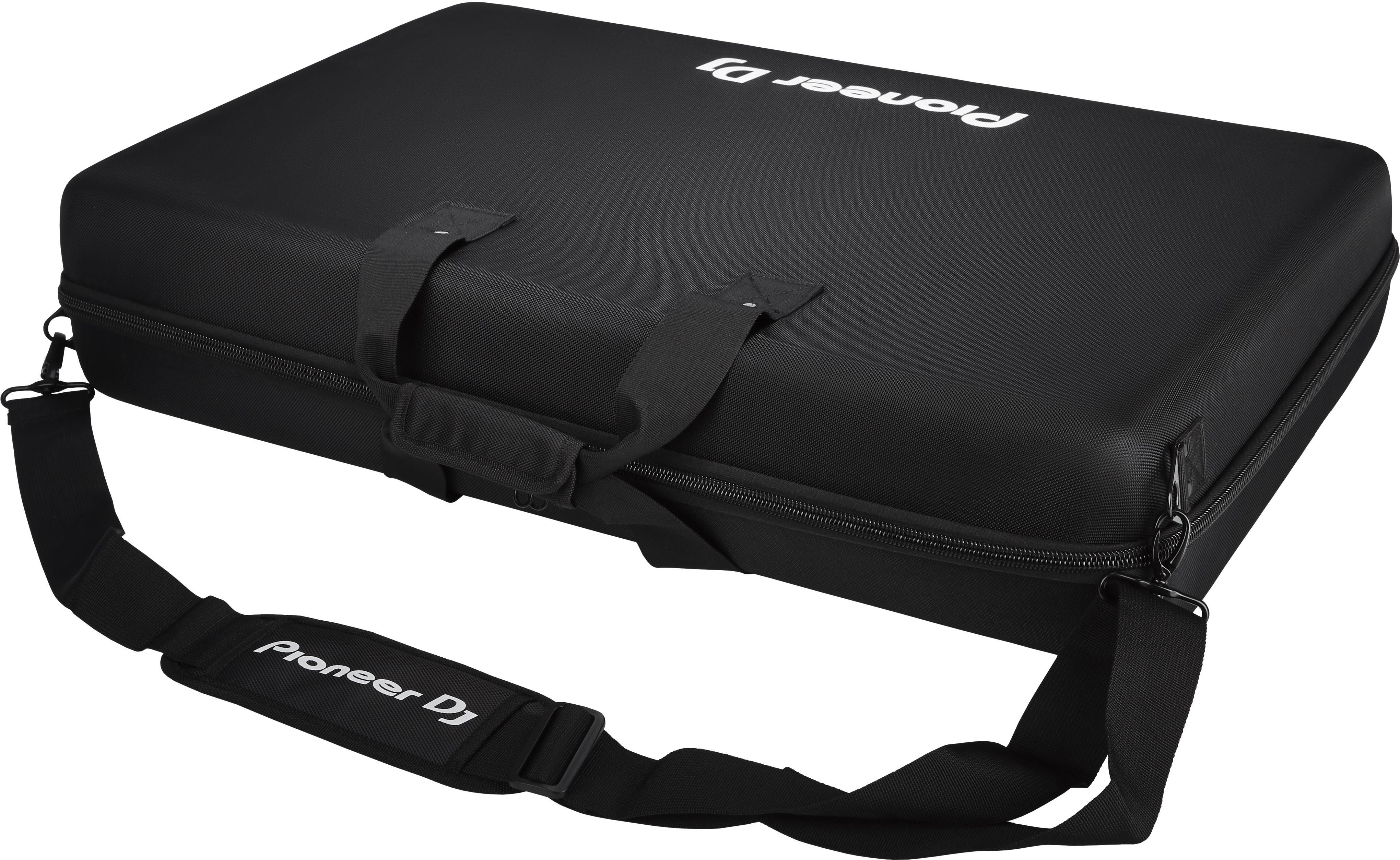 2ca16bf46ab04 Pioneer DJC-RX2 BAG - DJ-Tasche für XDJ-RX2