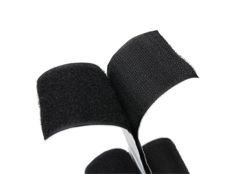 palmer mi pedalbay hnl haken und flausch klettband 50mm breit 1m. Black Bedroom Furniture Sets. Home Design Ideas