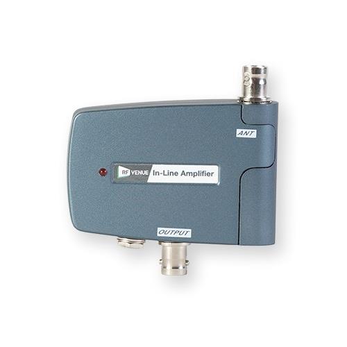 RF Venue ILAMP- 10dB Kabelverstärker