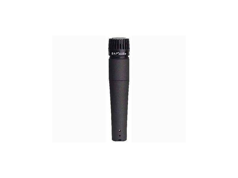 DAP PL 07 Microphone