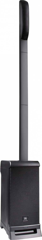 JBL EON ONE PRO Säulensystem inkl Mischpult und Akku
