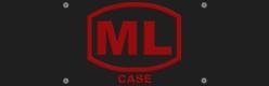 ML Case