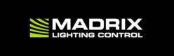 www.MADRIX.com