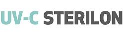 Sterilon