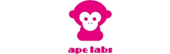 Ape labs