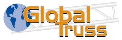 Global Truss