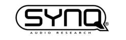 Synq-Audio