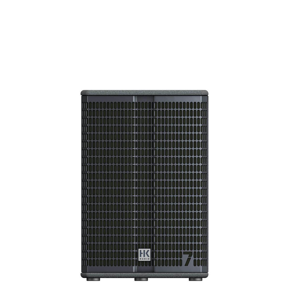 L7 110 XA